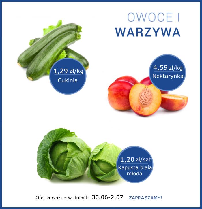 Promocja_owoce30-02_07_16